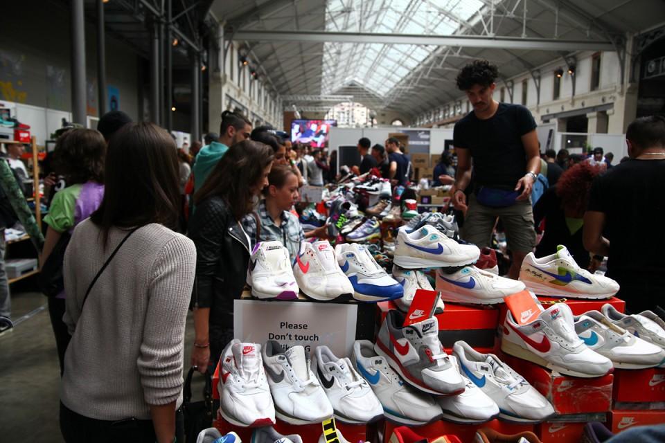 sneakerness-paris-2014-recap-01-960x640