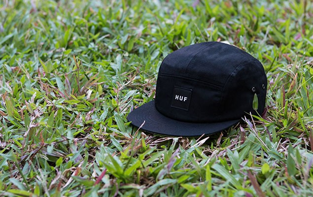 east-touch-x-huf-plantlife-cap-1