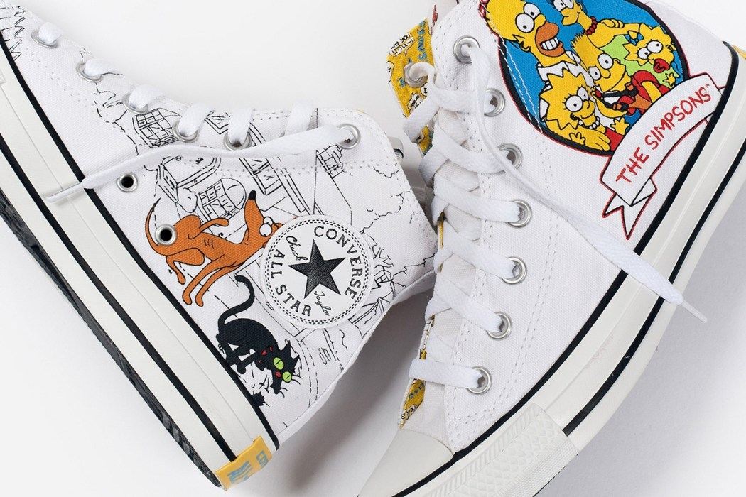 converse-x-the-simpsons-2014-collection-5