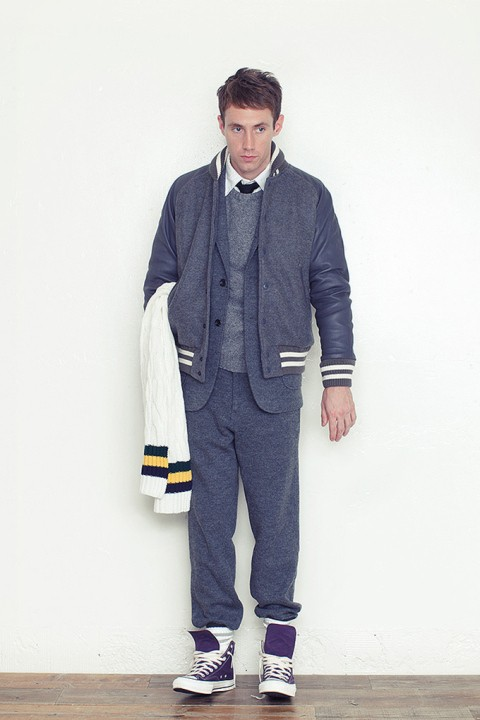 beams-plus-2014-fall-winter-frisco-ivy-lookbook-7