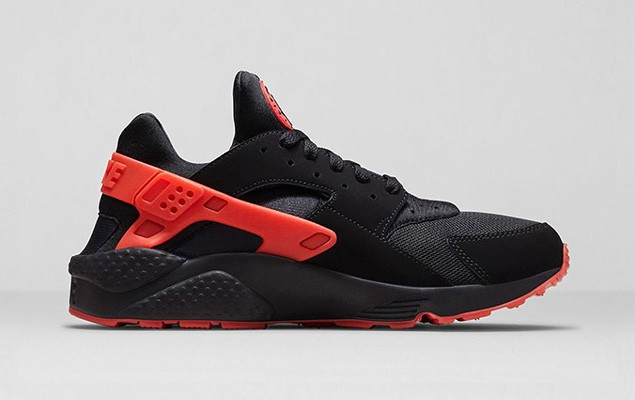 nike-air-huarache-run-collection-3-960x640