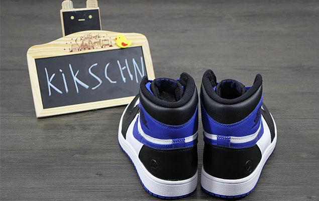 fragment-x-air-jordan-1-2014-black-blue-07