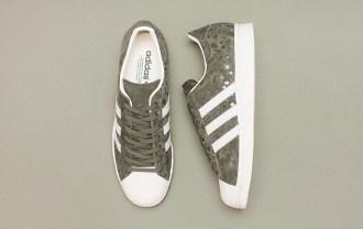 adidas-originals-2014-fall-winter-drip-dot-camo-pack-4