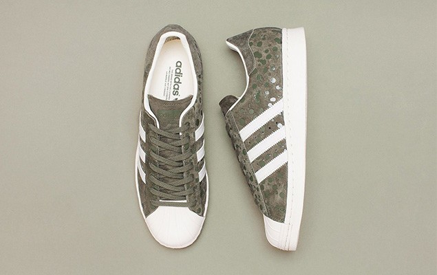 adidas-originals-2014-fall-winter-drip-dot-camo-pack-4