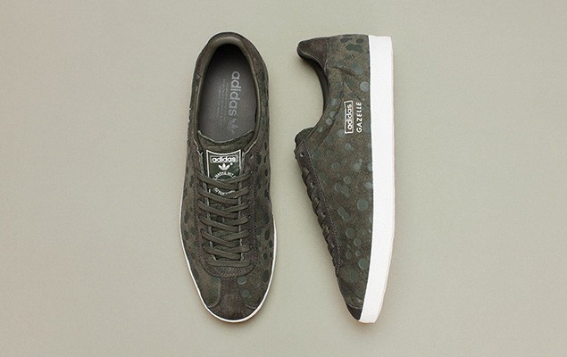 adidas-originals-2014-fall-winter-drip-dot-camo-pack-1
