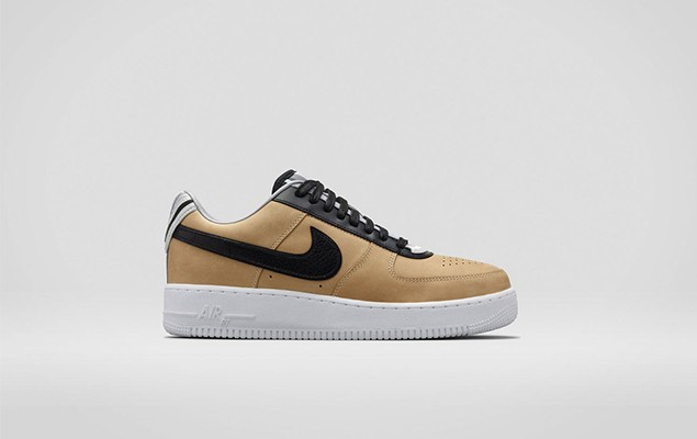nike-rt-riccardo-tisci-air-force-1-beige-collection-4-960x640