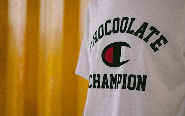 choocolate-champion-2014-fall-winter-collection-07