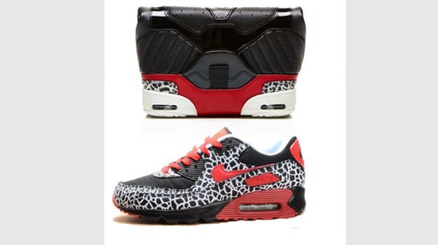 alexander-wang-sneaker-bags-stingray-copy