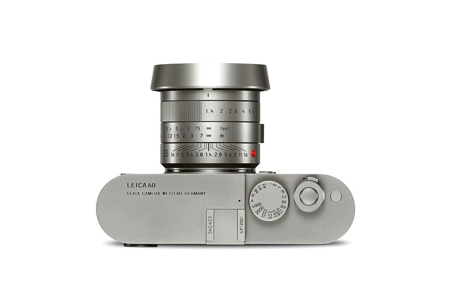 leica-m-edition-60-designed-by-audi-2