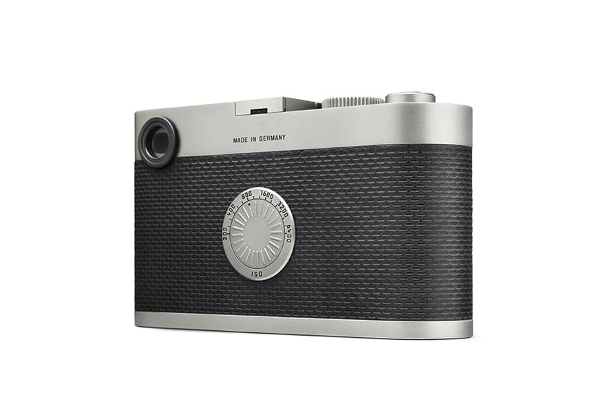 leica-m-edition-60-designed-by-audi-3