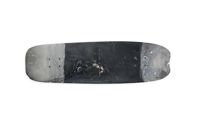 rick-owens-rickboard-skate-deck-1