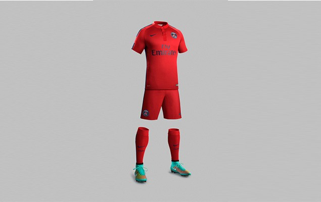nike-introduces-new-third-kits-for-manchester-city-psg-and-barcelona-2
