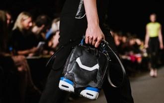 alexander-wangs-womenswear-2015-spring-summer-collection-goes-sneaker-inspiration-1