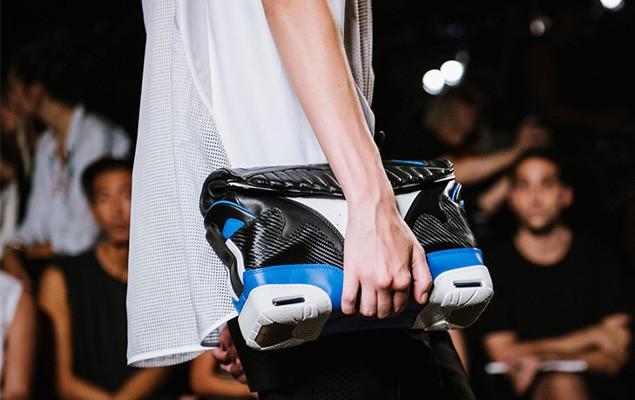 alexander-wangs-womenswear-2015-spring-summer-collection-goes-sneaker-inspiration-4