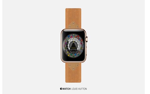 apple-watch-fashion-designers-04-960x640