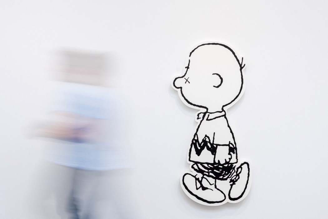 kaws-mans-best-friend-honor-fraser-gallery-recap-10