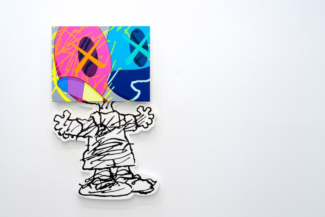 kaws-mans-best-friend-honor-fraser-gallery-recap-4