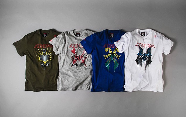 madsaki-x-clot-og-alienegra-face-re-issue-collection-1