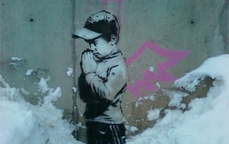 banksy-vandal-sentenced-to-pay-restitution-or-face-jail-time-1