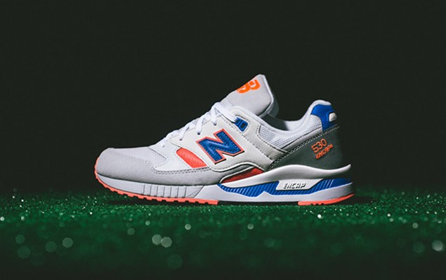 new-balance-m530-90s-running-collection-2