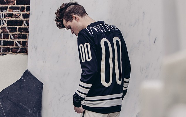 10-deep-2014-fall-vctry-lookbook-6