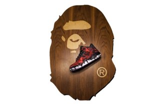 jbf-customs-air-jordan-3-bape-x-ice-cream-1
