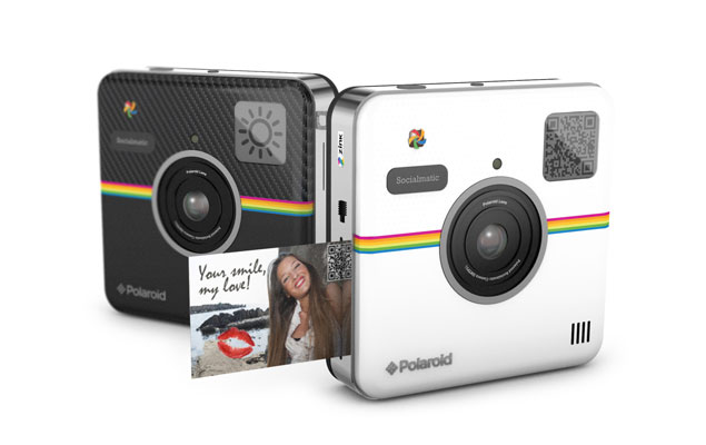 polaroid_socialmatic_tech2