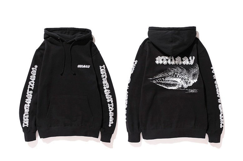 wes-humpston-x-stussy-2014-fall-collection-2