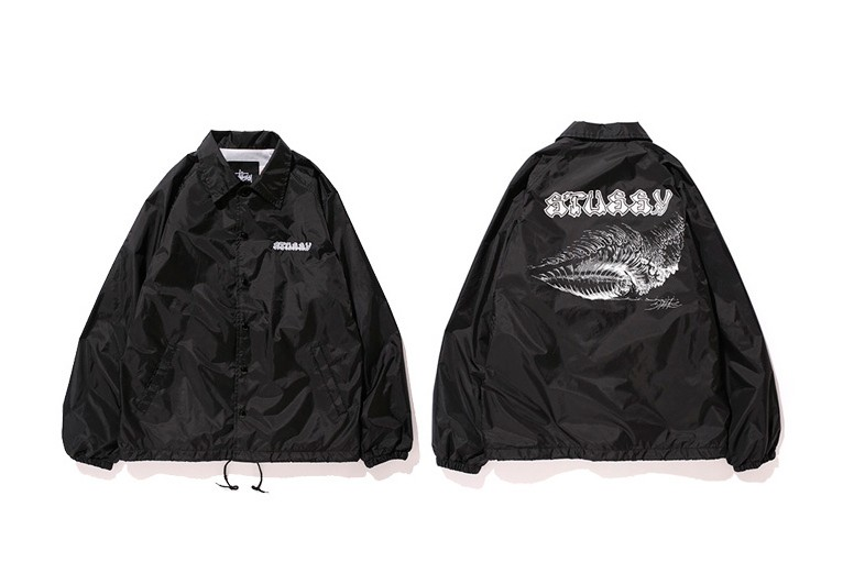 wes-humpston-x-stussy-2014-fall-collection-3