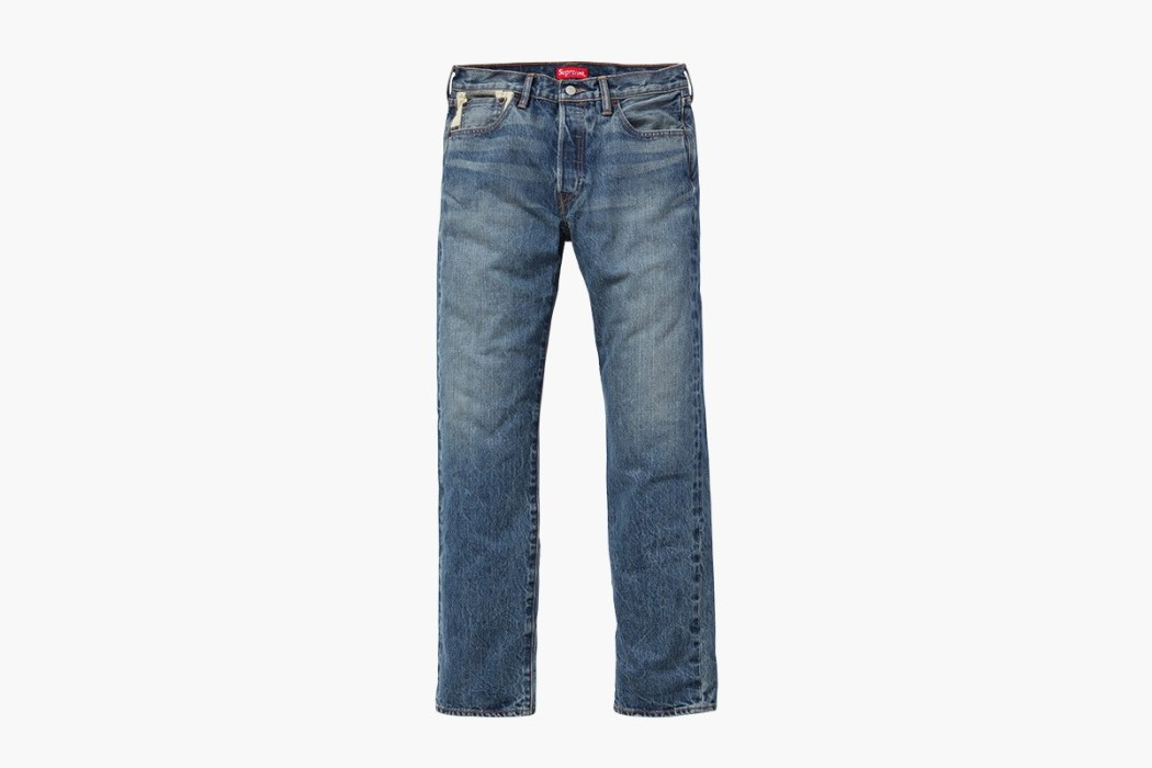 supreme-levis-fall-winter-2014-collection-07