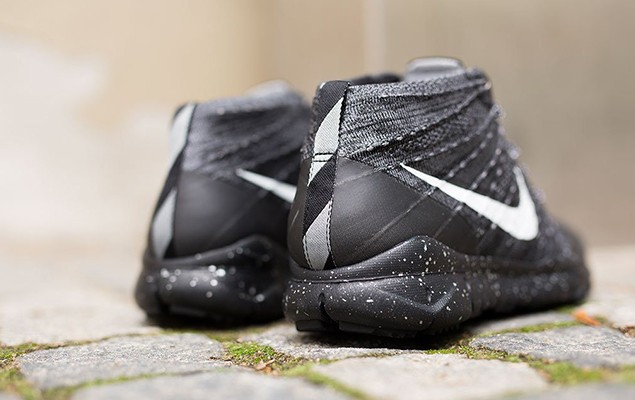 nike-flyknit-chukka-trainer-fsb-light-charcoal-4