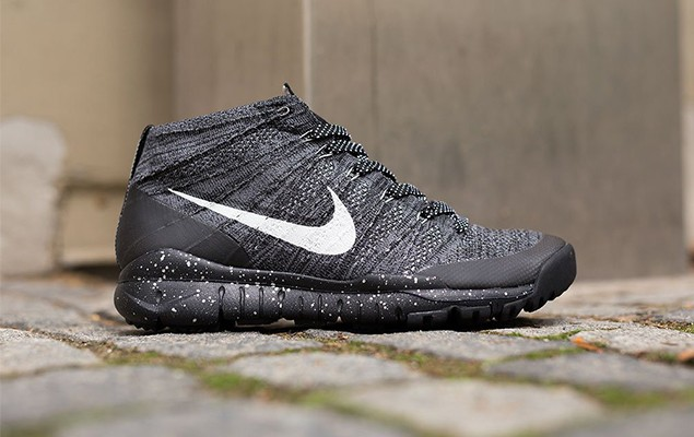 nike-flyknit-chukka-trainer-fsb-light-charcoal-1