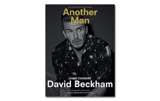david-beckham-covers-another-mans-2014-fall-winter-issue-11