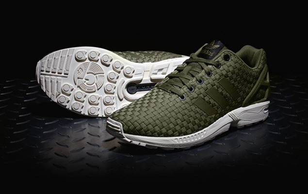 a-first-look-at-the-adidas-originals-zx-flux-reflective-weave-pack-1