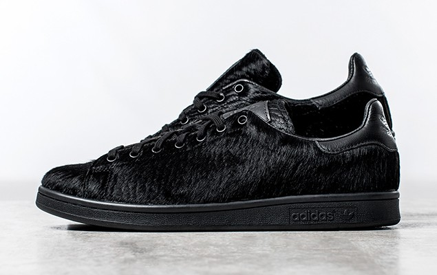 opening-ceremony-adidas-stan-smith-pack-01