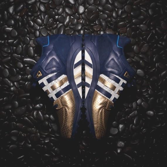 adidas-eqt-running-support-93-ronnie-fieg-01-570x570