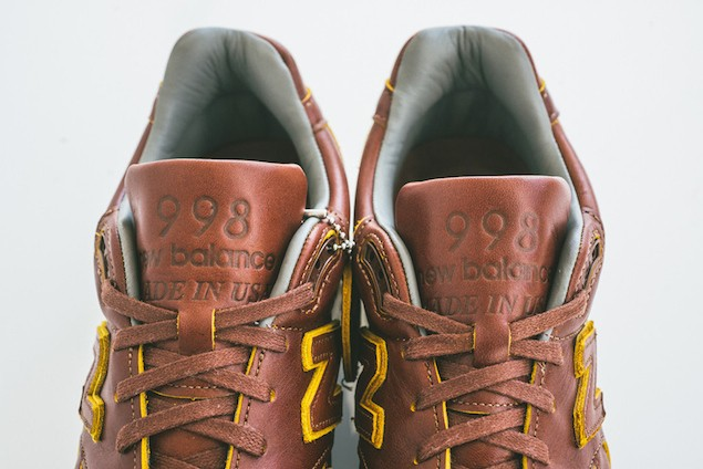 horween-leather-x-new-balance-m998dw-4