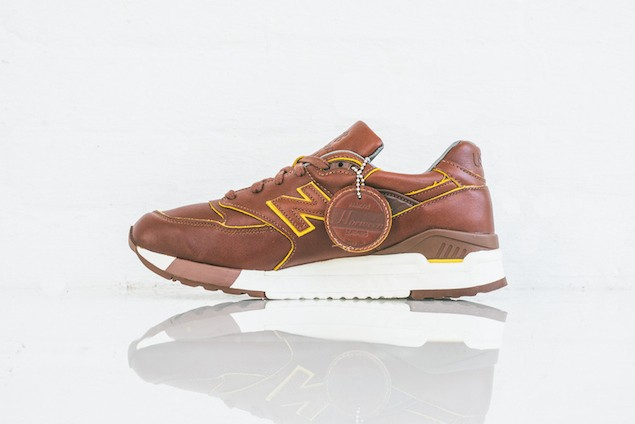horween-leather-x-new-balance-m998dw-1