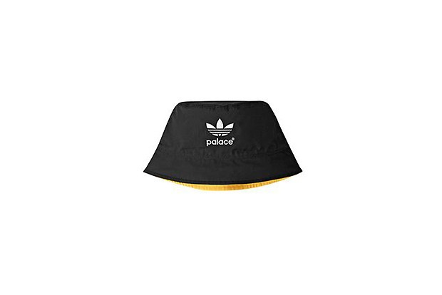 palace-adidas-originals-collection-12