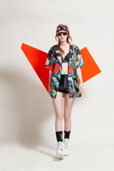 evisu-dresscamp-fall-2014-collection-9