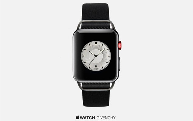 flnz-lo-reimagines-the-apple-watch-made-by-famous-fashion-designers-5