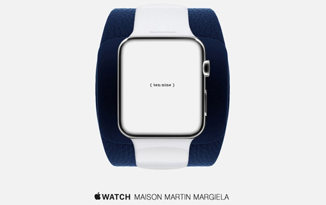 flnz-lo-reimagines-the-apple-watch-made-by-famous-fashion-designers-3