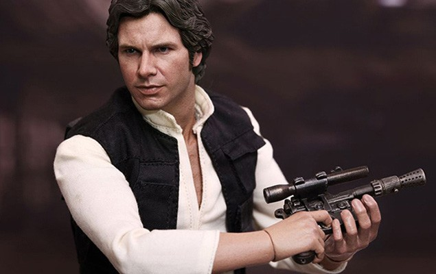 hot-toys-presents-1st-wave-of-star-wars-collectibles-collection-5