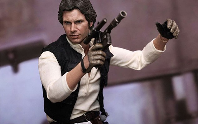 hot-toys-presents-1st-wave-of-star-wars-collectibles-collection-3