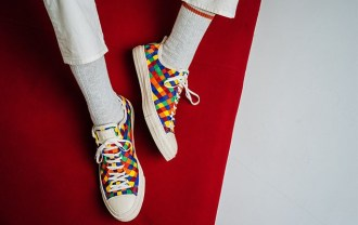 a-first-look-at-the-converse-chuck-taylor-all-star-color-weave-collection-1