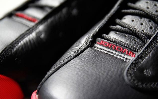 air-jordan-13-retro-black-red-5