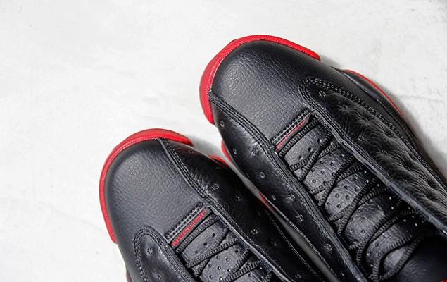 air-jordan-13-retro-black-red-4