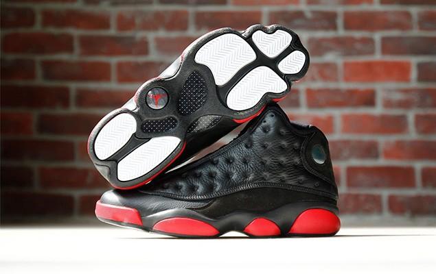 air-jordan-13-retro-black-red-2