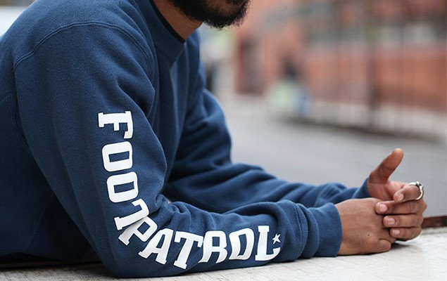 footpatrol-x-champion-2014-fall-winter-reverse-weave-collection-9