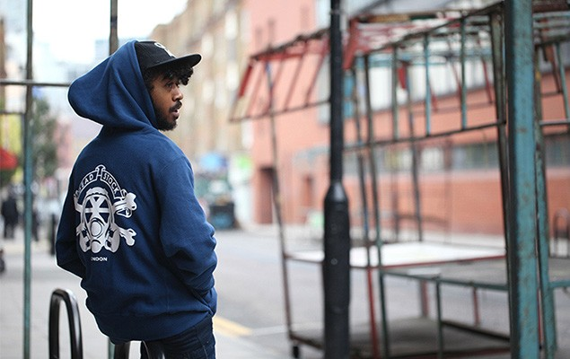 footpatrol-x-champion-2014-fall-winter-reverse-weave-collection-3